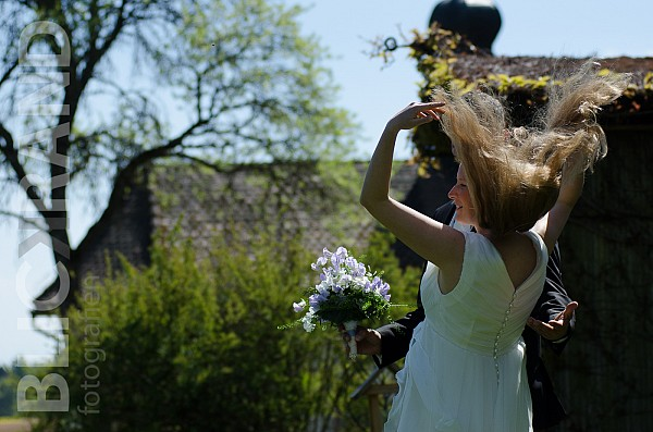 Hochzeits